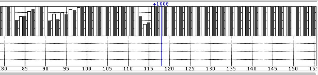 f:id:kisokoji:20180819211744p:plain:w500