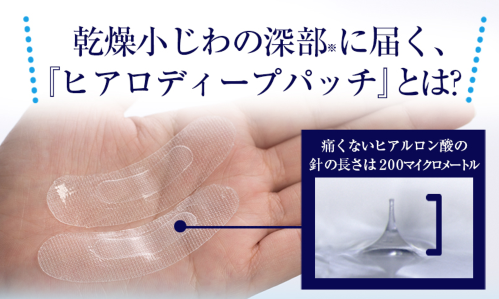 f:id:kisokoji:20181008184758p:plain:w600