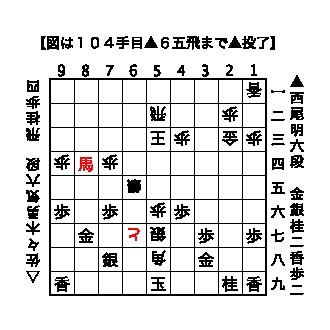 f:id:kisokoji:20181030211154j:plain:w300