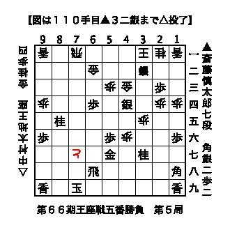 f:id:kisokoji:20181030214954j:plain:w300