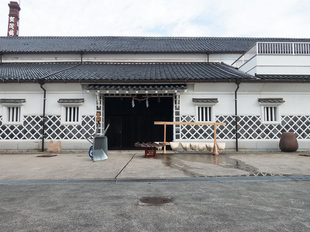 f:id:kisokoji:20181231200805j:plain:w600