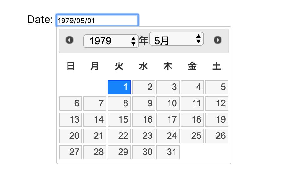 f:id:kisokoji:20190513205433p:plain:w500