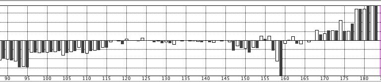 f:id:kisokoji:20190812174551p:plain:w500
