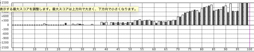f:id:kisokoji:20190907163717p:plain:w500