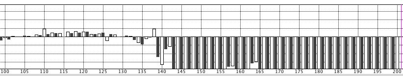 f:id:kisokoji:20191116065826p:plain:w500