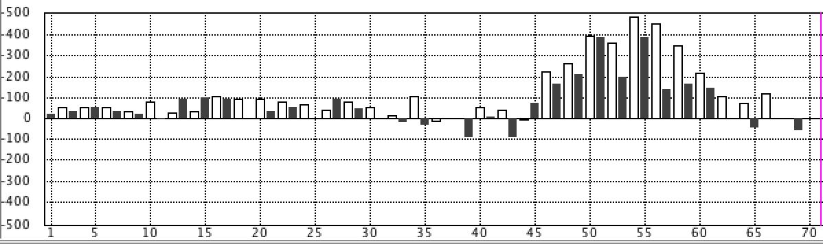 f:id:kisokoji:20200108184837p:plain:w500