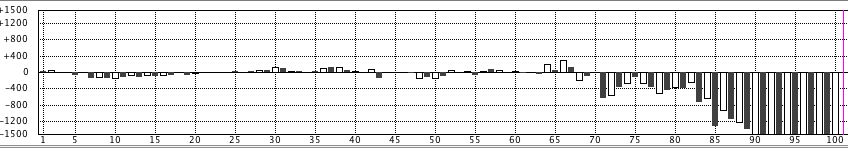 f:id:kisokoji:20200111210243p:plain:w500