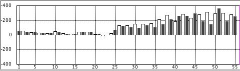 f:id:kisokoji:20200112181604p:plain:w400