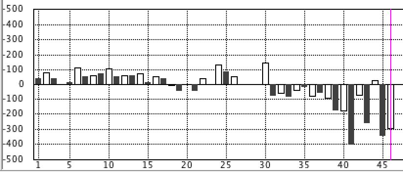 f:id:kisokoji:20200114184122p:plain:w400