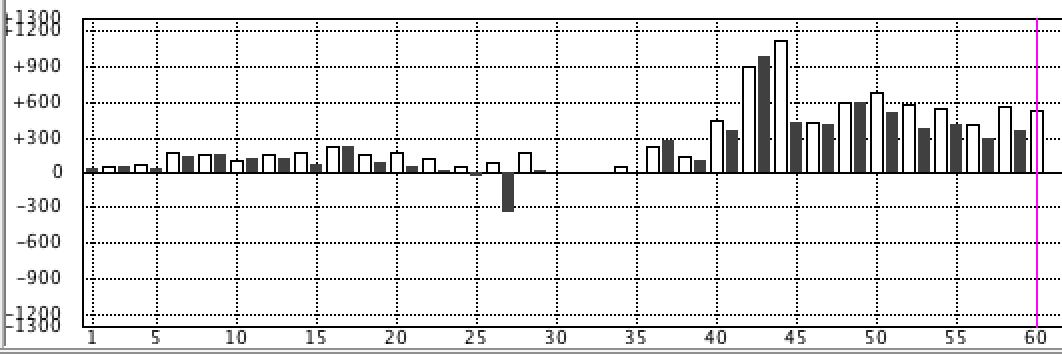 f:id:kisokoji:20200116184504p:plain:w500