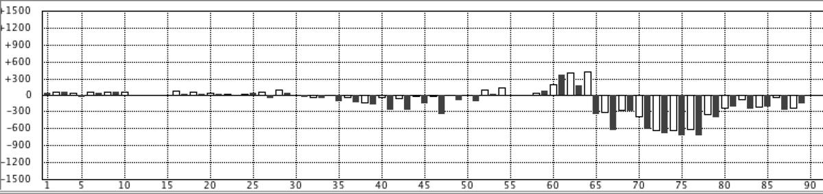 f:id:kisokoji:20200118164020p:plain:w500