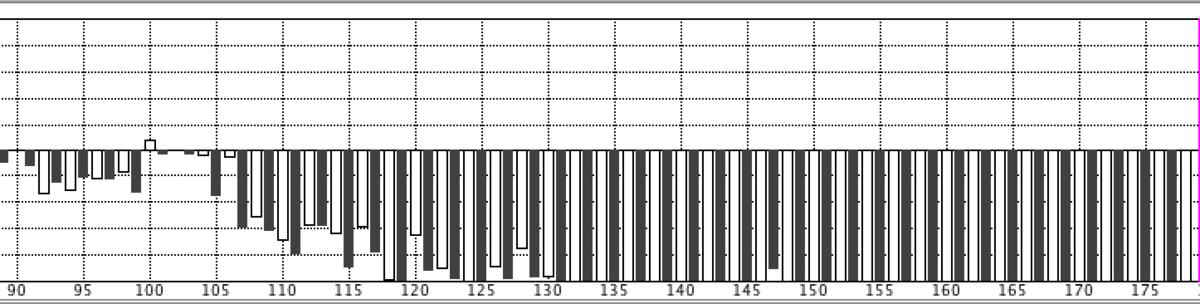 f:id:kisokoji:20200118164620p:plain:w500