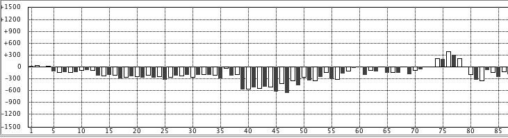 f:id:kisokoji:20200119123405p:plain:w500