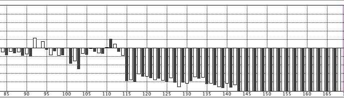 f:id:kisokoji:20200119123737p:plain:w500