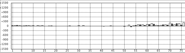 f:id:kisokoji:20200119162650p:plain:w500