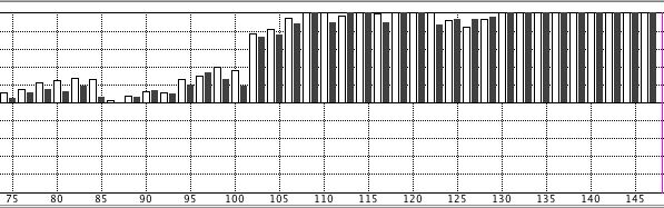 f:id:kisokoji:20200119163150p:plain:w500
