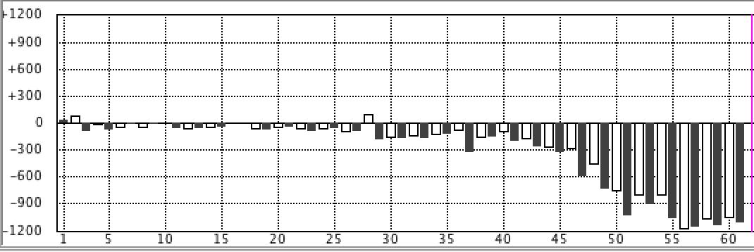 f:id:kisokoji:20200122191605p:plain:w500