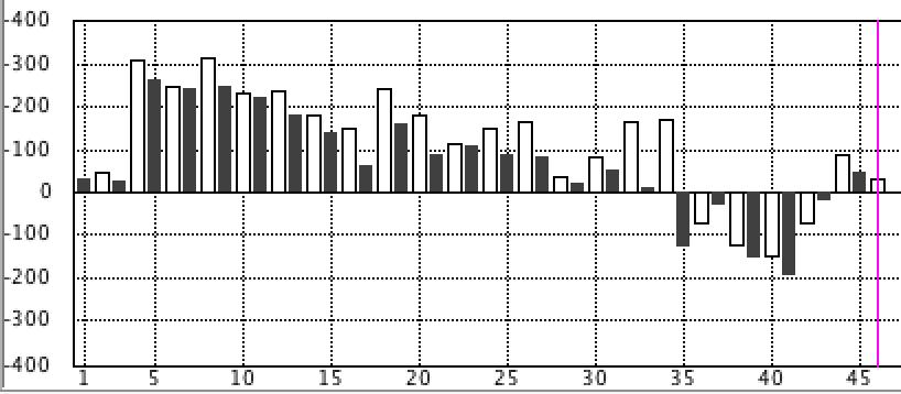 f:id:kisokoji:20200123184441p:plain:w400