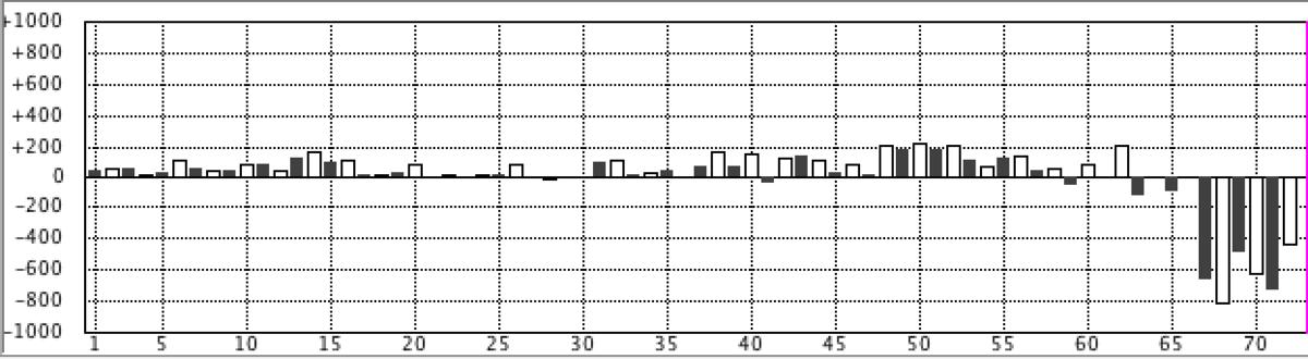 f:id:kisokoji:20200124184603p:plain:w500