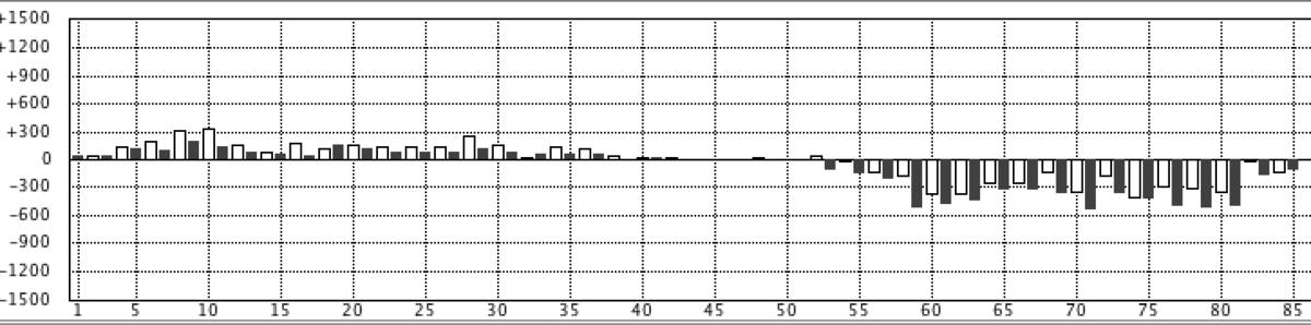 f:id:kisokoji:20200125062933p:plain:w500