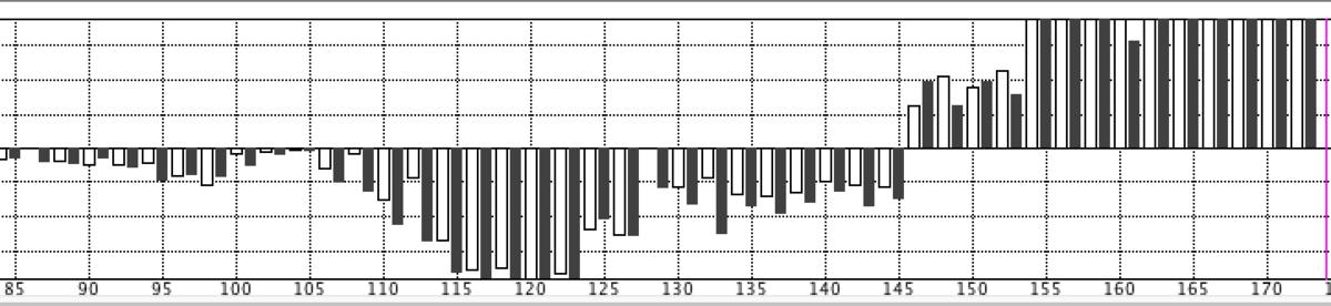 f:id:kisokoji:20200125063543p:plain:w500