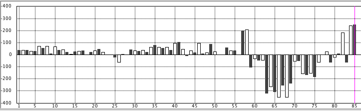 f:id:kisokoji:20200126123034p:plain:w500