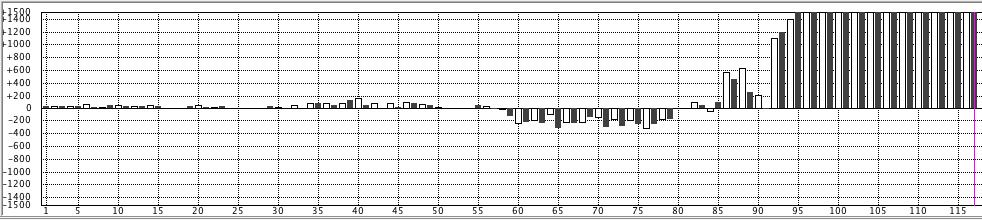 f:id:kisokoji:20200126174257p:plain:w600