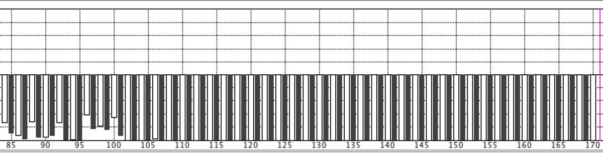 f:id:kisokoji:20200127190145p:plain:w500