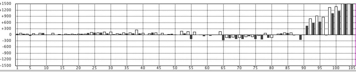 f:id:kisokoji:20200130060315p:plain:w500