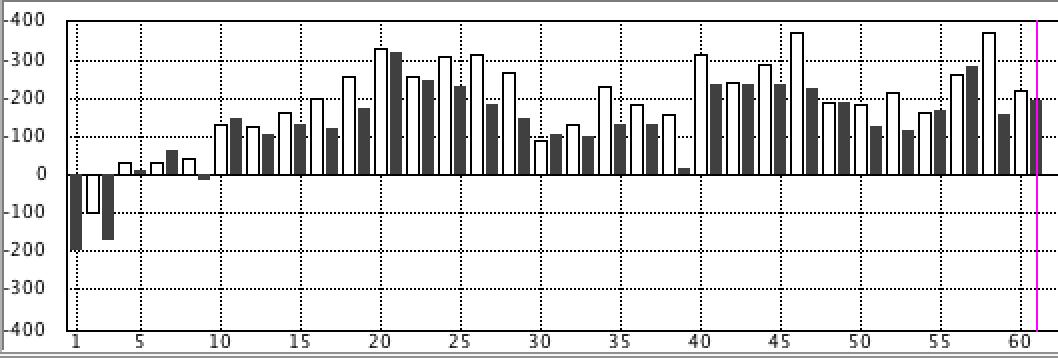 f:id:kisokoji:20200130184631p:plain:w500