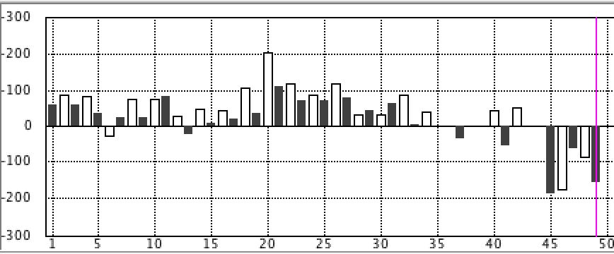 f:id:kisokoji:20200201131827p:plain:w400