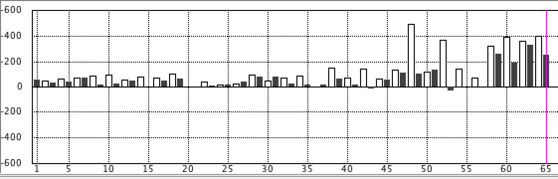 f:id:kisokoji:20200204184400p:plain:w500