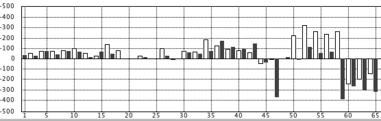 f:id:kisokoji:20200206185039p:plain:w500