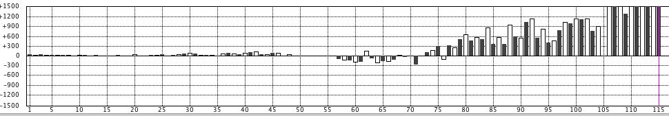 f:id:kisokoji:20200211122202p:plain:w500