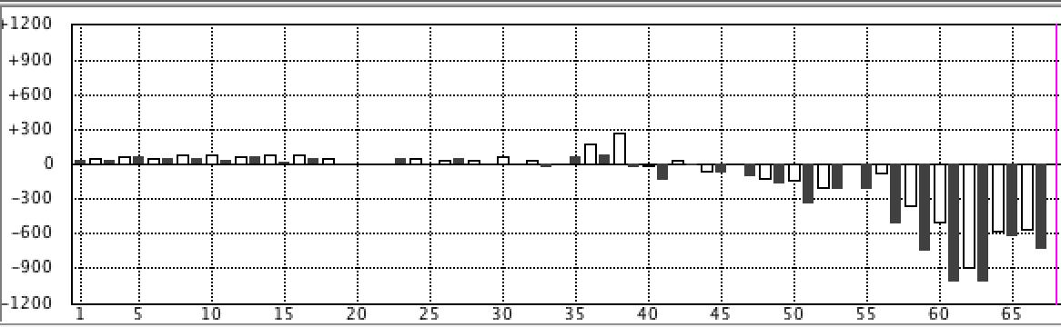 f:id:kisokoji:20200213185151p:plain:w500