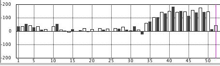 f:id:kisokoji:20200216120839p:plain:w400