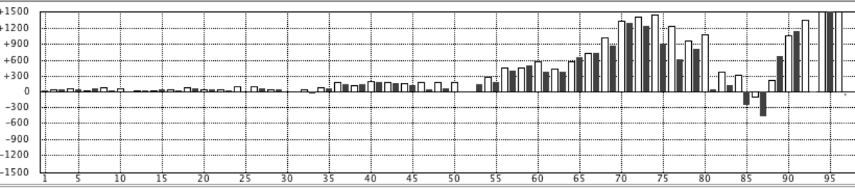 f:id:kisokoji:20200216190245p:plain:w500