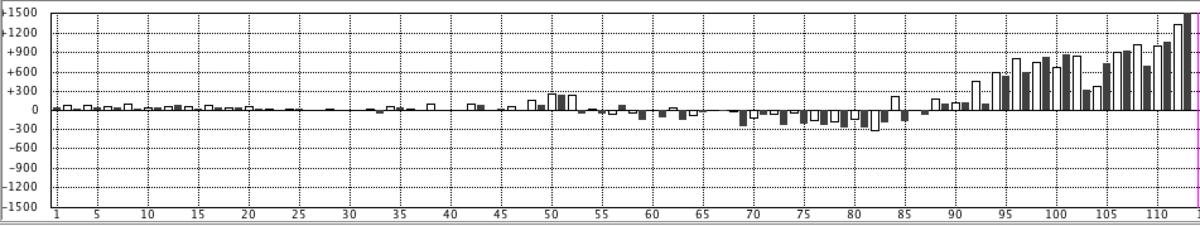f:id:kisokoji:20200218200122p:plain:w500
