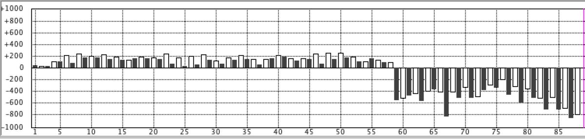f:id:kisokoji:20200219200542p:plain:w500