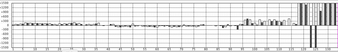 f:id:kisokoji:20200222192024p:plain:w600