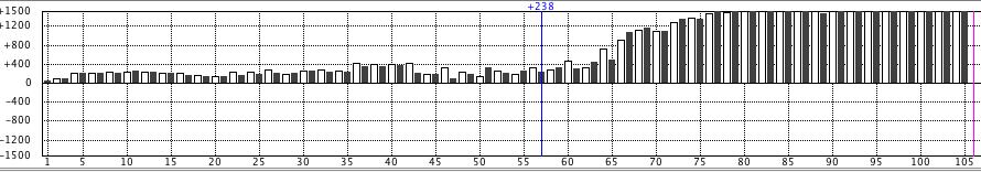 f:id:kisokoji:20200222195330p:plain:w500