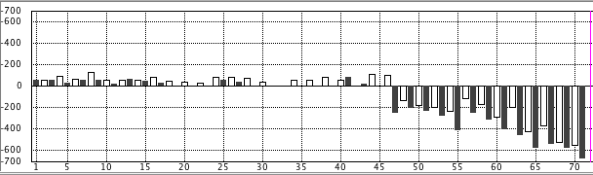 f:id:kisokoji:20200223182007p:plain:w500