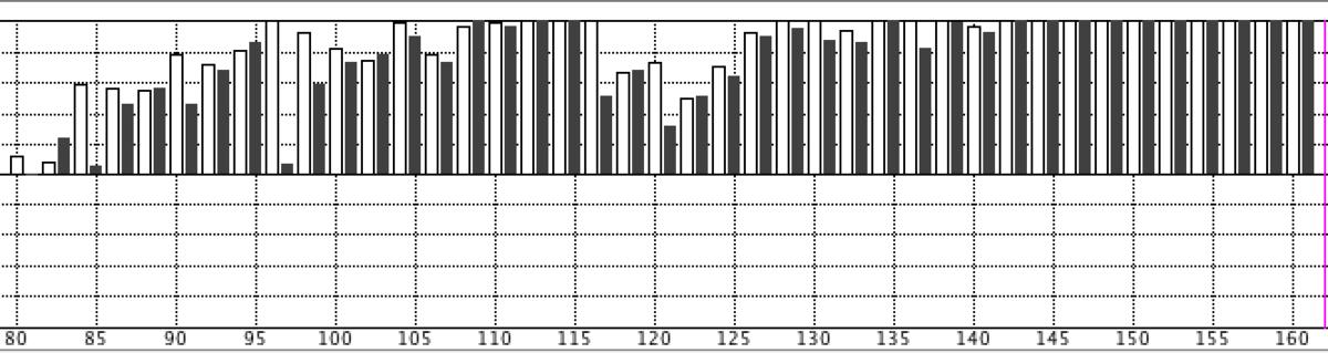 f:id:kisokoji:20200225205149p:plain:w500