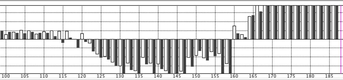 f:id:kisokoji:20200228044413p:plain:w500