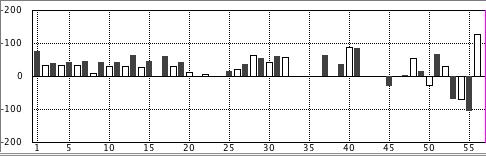 f:id:kisokoji:20200229135647p:plain:w500