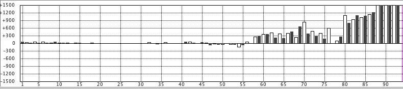 f:id:kisokoji:20200229194250p:plain:w500