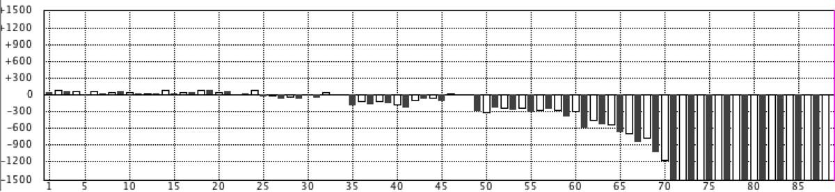 f:id:kisokoji:20200304052000p:plain:w500