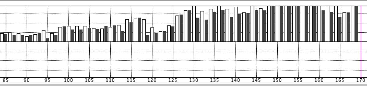 f:id:kisokoji:20200304211554p:plain:w500