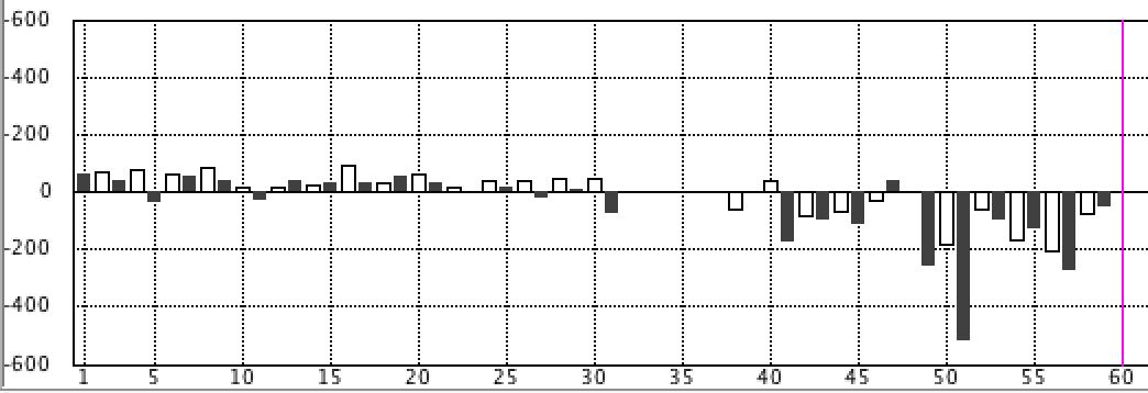 f:id:kisokoji:20200305181552p:plain:w500