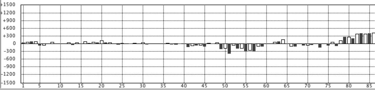 f:id:kisokoji:20200306233906p:plain:w500